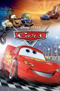 Magnolia Park Movie Night - Cars @ UME Credit Union | Burbank | California | United States