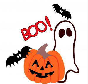 Burbank Parent Ed Annual Boo Bash! @ Burbank Adult School  | Burbank | California | United States