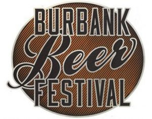 3rd Annual Downtown Burbank Beer Festival @ Downtown Burbank Streets