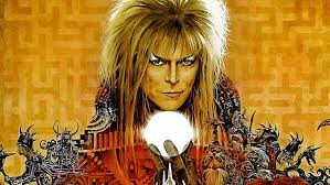 The Labyrinth - FREE Outdoor Movie Night @ UME Credit Union | Burbank | California | United States