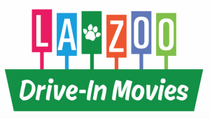 LA Zoo Drive In Movies