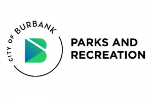 Burbank parks and rec